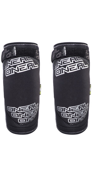 ONeal Dirt Elbow Guard grey